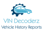 International VIN decoder - Lookup and check International