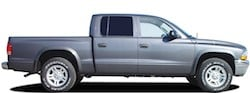 1D7HL38X13S310962 Dodge Dakota / Stratus / RAM pickup 2003