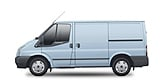 WF05XXWP057Y81889 Ford Transit Connect 2005