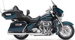 1HD1TEN15FB954216 Harley Davidson FLHTKSE 2015 - Free VIN